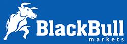Black Bull Markets