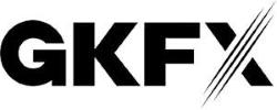 GKFX Prime