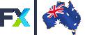 fx-australia