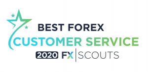 best-forex-customer-service-final