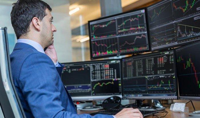 Forex trading platforms australia