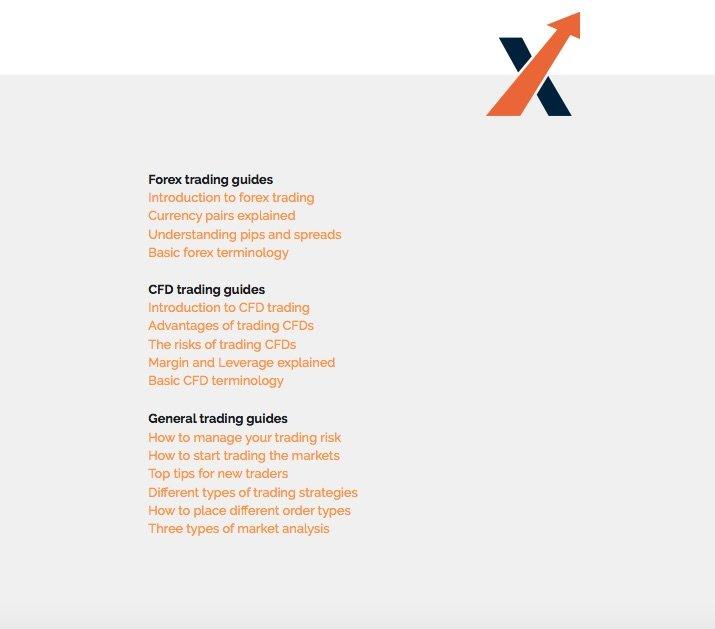 Capital-Index-education
