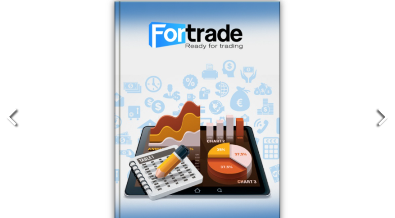 ForTrade for Beginners