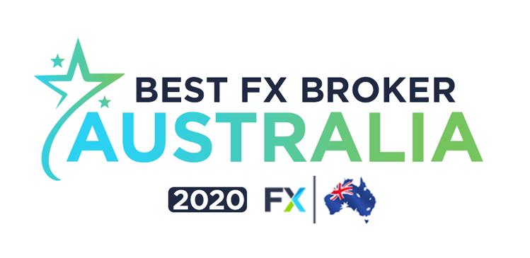 award-best-australia