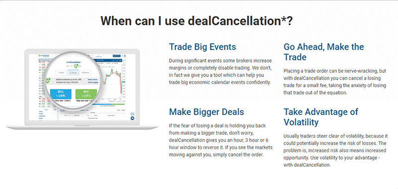 easymarkets-dealcancellation
