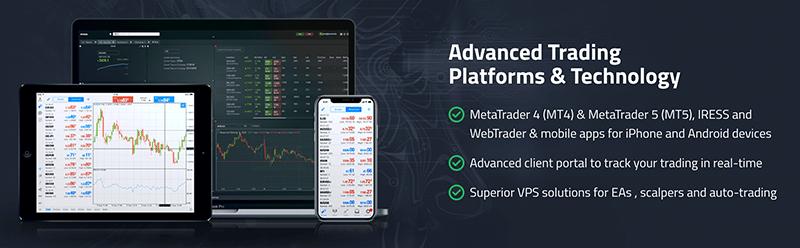 fpamarkets-platforms