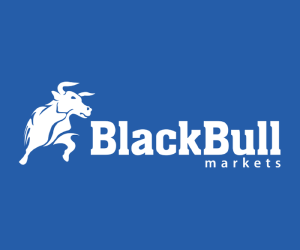 blackbull markets banner