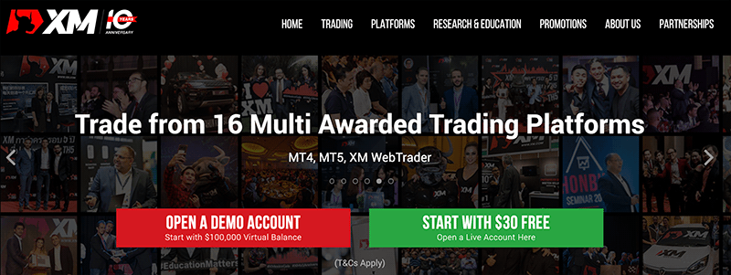 xm-mt5-homepage