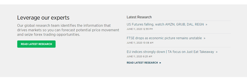 Forex.com-Research