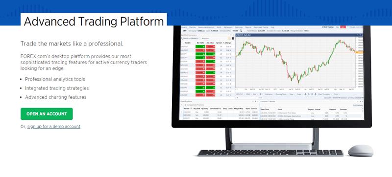 Forex.com-Trading-Platform