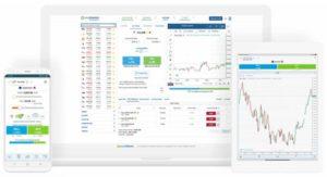 easymarkets platform